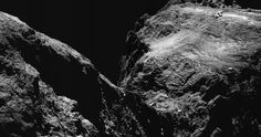 The challenging detection, by ESA's Rosetta mission, of several isotopes of the noble gas xenon at Comet 67P/Churyumov-Gerasimenko has established the first quantitative link between comets and the atmosphere of Earth. The blend of xenon found at the comet closely resembles U-xenon, the primordial mixture that scientists believe was brought to Earth during the early stages of Solar System formation. These measurements suggest that comets contributed about one fifth the amount of xenon in…