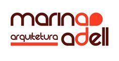 Logo - Cliente: Marina Adell