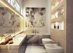 beautifully-unique-bathroom-designs