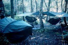 Hammock Camp Hammock, Outdoor Gear, Tent, Camping, Vacation, Board, Campsite, Store, Vacations