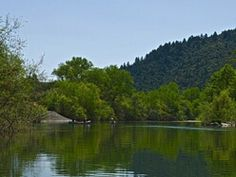 River's Edge Kayak & Canoe Trips on the Russian River