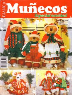 Christmas Crafts, Christmas Decorations, Xmas, Christmas Ornaments, Holiday Decor, Crafts To Make, Arts And Crafts, Sewing Magazines, Christmas Is Coming