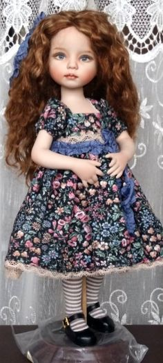 Effner Tree Change Dolls, Silicone Baby Dolls, American Doll Clothes, Little Darlings, Cute Dolls, Doll Face, Doll Patterns, Beautiful Dolls, Stylish Outfits