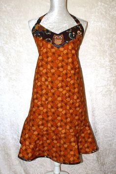 Cute apron for Thanksgiving.  https://www.etsy.com/listing/249562578/womens-apron-retro-apron-bib-apron-2