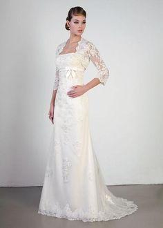 vestidos de novia hindues - Google Search