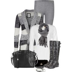 """Untitled #382"" by denise-schmeltzer on Polyvore"