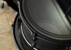 USED Jay Weinberg Practice 6pc Kit – SJC Custom Drums