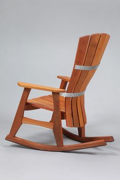 ... inspiration.  Rocking Chairs  Pinterest  Rocking chairs, Chairs and