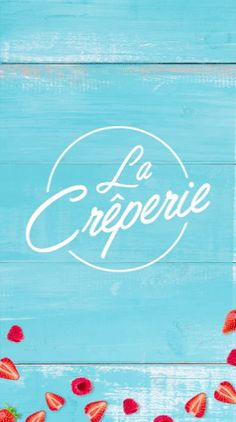 A crepe, a hot or cold drink or an ice cream. fulfill these and many other cravings at La Creperie in Villa del Palmar Puerto Vallarta. Enjoy it as part of your all-inclusive or meal plan Unique Vacations, Family Resorts, Enjoy It, Puerto Vallarta, Resort Spa, Cold Drinks, Beach Resorts, Cravings, Villa