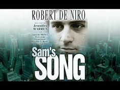 "Sam's Song [Robert de Niro] [Full Drama Movies] Drama Movie: Title: ""Sam's Song"" Genres: Drama, Thriller Summary: Early DeNiro film casts him as a New York f. Youtube Movies, Drama Movies, Mistress, Cinema, Songs, Motivation, Watch, Film, Night"