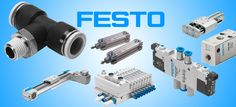 Faiztech Trading is one of the best Festo dealers in chennai and has been the exclusive supplier for FESTO pneumatic and automation products around India, Middle East, Europe and some others parts of the world over many years as we have very good contact with Festo dealers in Chennai