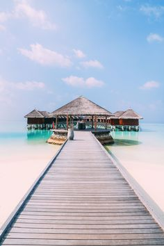 On Island Time… In Maafushivaru, Maldives Maldives Beach, Visit Maldives, Maldives Travel, Maldives Wallpaper, Beach Wallpaper, Travel Sights, Places To Travel, Places To Visit, Best Tropical Vacations