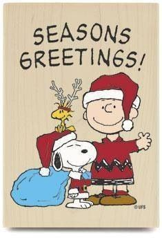 From Charlie Brown, Snoopy and Woodstock. And to all my fellow pinners. From Charlie Brown, Snoopy and Woodstock. And to all my fellow pinners.