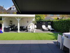Love Home, Outdoor Decor, Home Decor, Decoration Home, Room Decor, Home Interior Design, Home Decoration, Interior Design