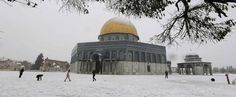 In a historical ruling, Judge Malka Aviv decided that police must allow Jews to pray at the Temple Mount, the holiest Jewish site in the Old City of Jerusalem.    The court case, Yehuda Glick vs. the
