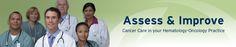 Assess & Improve