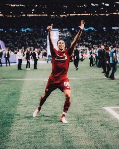 Liverpool Fc Champions League, Premier League Champions, Liverpool Football Club, Football Players Images, Gary Cahill, Liverpool Anfield, Liverpool Wallpapers, Alexander Arnold, Kyle Walker