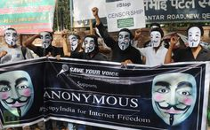 group-anonymous-wear-masks.jpg (600×375)