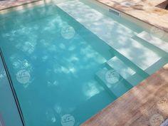 Pool Szaki, a gondtalan medencézés élménye! Siena, Outdoor Decor, Home Decor, Houses, Pools, Decoration Home, Room Decor, Home Interior Design, Home Decoration