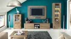 inspiracje salon kolory ścian - Szukaj w Google