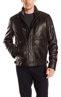 21afaefda34d8 91 Best Leather   Suede Jackets images