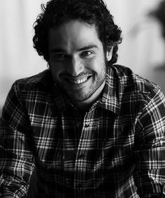 rebelde | Poncho Herrera Photoshoot HQ! Poncho, My Boys, Crushes, Men Casual, Photoshoot, Heart Eyes, Guys, Camilla, Random Things