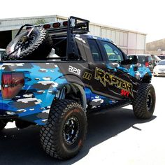adelea has 37 designs with 565 total likes in their graphic design portfolio on What is your favorite? Ford Truck Quotes, Ford Pickup Trucks, Chevy Trucks, 4x4 Trucks, Lifted Trucks, Ranger Car, Ford Ranger Raptor, Camo Truck, Truck Flatbeds