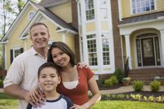 Things to Do When You First Rent a House