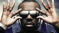 Afbeeldingsresultaat voor franse rappers