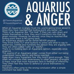 Feeling a bit attacked here. Aquarius Traits, Astrology Aquarius, Aquarius Quotes, Aquarius Woman, Age Of Aquarius, Zodiac Traits, Zodiac Signs Aquarius, Pisces Lover, Astrology Meaning