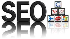 Local SEO solutions for small businesses