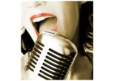 singing is my life i really love singing:)