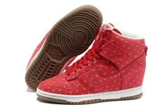 huge selection of d17ee 03fd9 Searching for more info on sneakers  Then just click right here for further  information.