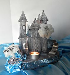 Hey, I found this really awesome Etsy listing at https://www.etsy.com/listing/221772078/princess-party-party-centerpiece-a