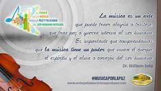 #musica #poder #emap