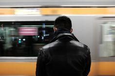 🔝 New free photo at Avopix.com - subway train transportation     ✔ https://avopix.com/photo/18426-subway-train-transportation    #adult #subway #person #train #transportation #avopix #free #photos #public #domain