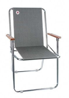 51 best folding chairs images folding camping chairs folding rh pinterest com