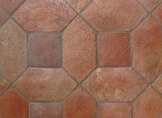WEU10020 - Lozenges and Squares Dark 11 1/2 x 5 3/4 x 5/8