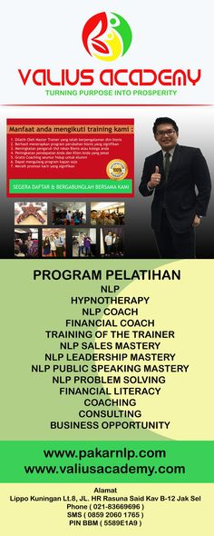 NLP, Hypnotherpy, Coaching Certification
