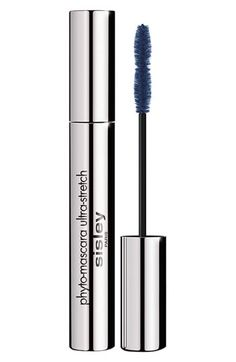 Women's Sisley Paris Ultra-Stretch Phyto-Mascara - Deep Blue