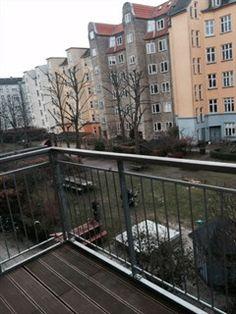 Guldbergsgade 11, 1. tv., 2200 København N - 3 værelses ved Skt. Hans Torv #ejerlejlighed #kbh #selvsalg #boligsalg