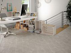 arabesque-tile-floor-office-equipe-13.jpg