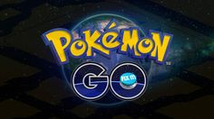 THE BEST GAMES FOR YOU: Pokemon Go. Troubleshoot and fix common problems.