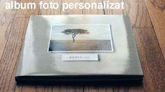 Cel mai bun cadou este acela dăruit din inimă photo-album.saptestele.ro