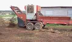 Willibald MZA 2500 Trucks, Mini, Vehicles, Truck, Vehicle, Cars