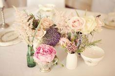 shabby-chic-wedding-ideas-hannah-and-jeff-6.jpg (800×533)
