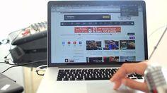 شاهد كيف يمكن توقيف شبكة ويفي عن العمل بدون  تطبيقات ولا برامج جرب بنفسك