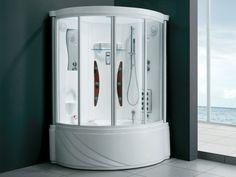 1000 id es sur le th me baignoire douche balneo sur pinterest. Black Bedroom Furniture Sets. Home Design Ideas