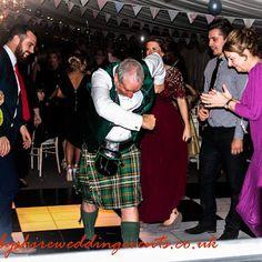 Derbyshire Wedding Events - Google+