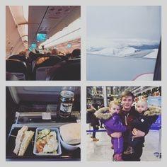 #dk #atlanticairways #family #gubbasa #vacation #jól #bjór #áflatlondum by flovinkolsbyrgi